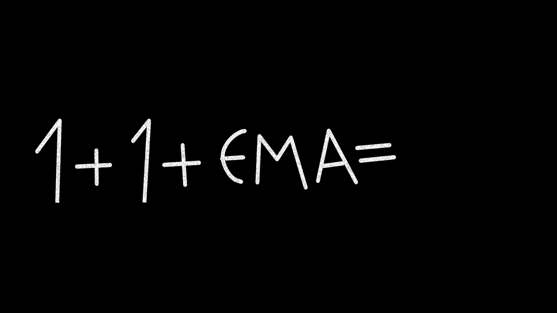 1+1_EMA