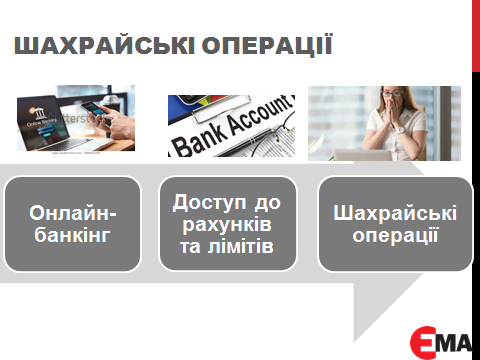 mobile_check2