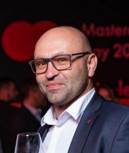 Дмитро Коваленко