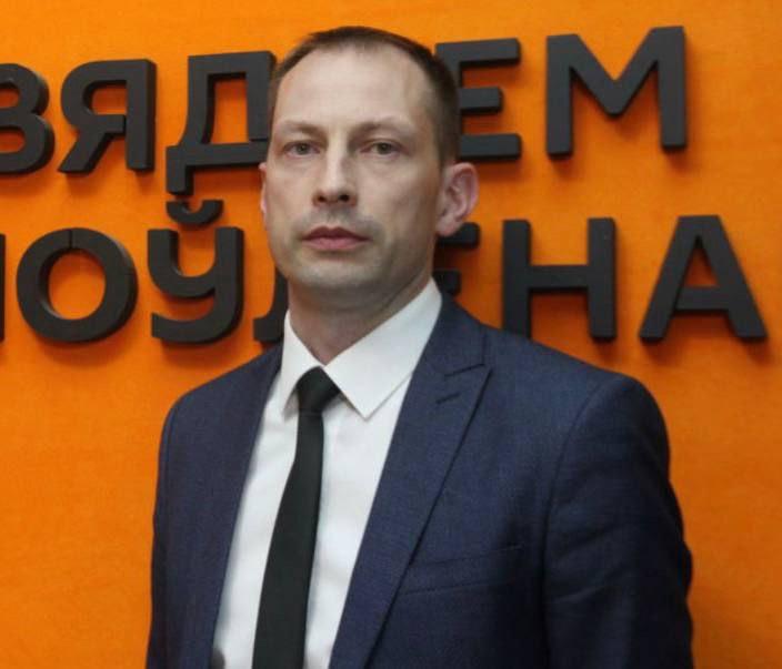 Кирило Вяткін