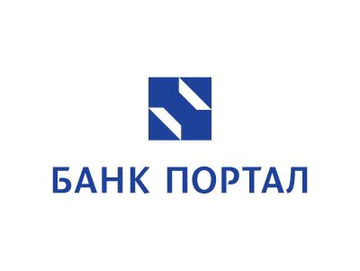 Банк Портал
