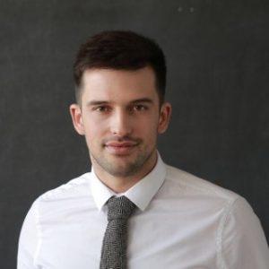 Олексій Путятін