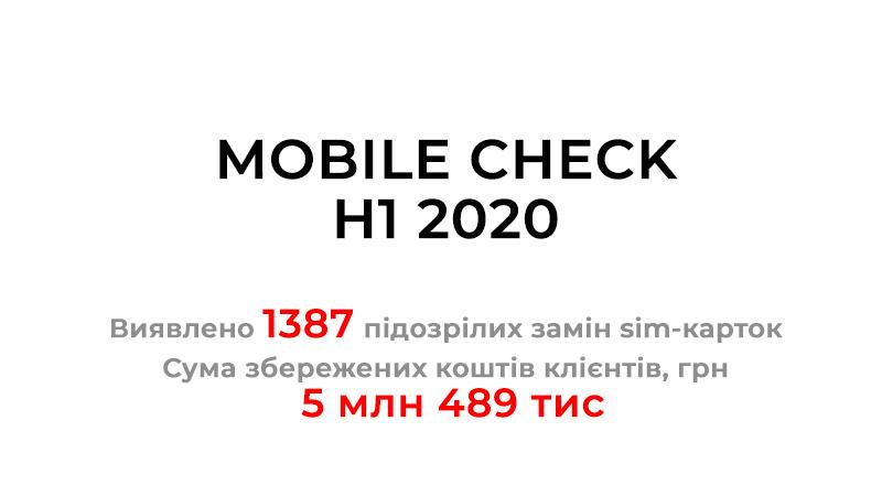 mobile-check