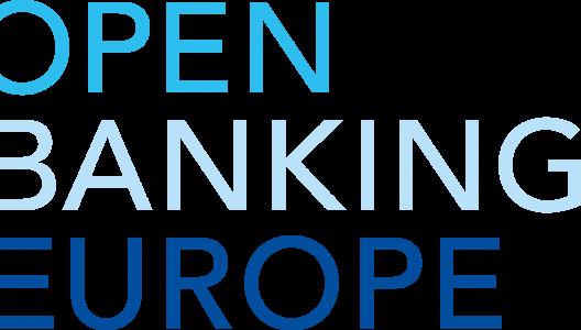 Open Banking Europe